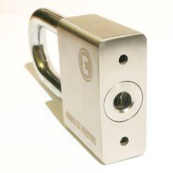 M12 U-Bolt padlock