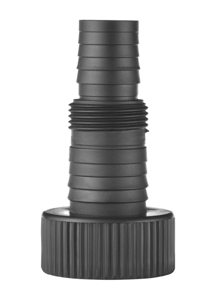 Ozito Universal Pump Adaptor